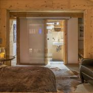 Chalet for sale Leysin - Leman Relocation Sàrl