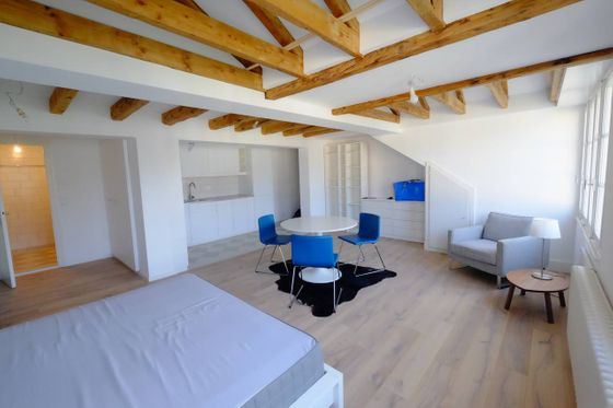 Apartment to rent - Geneva and Lausanne - Leman Relocation Sàrl
